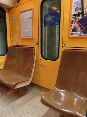 13552 地下鉄2