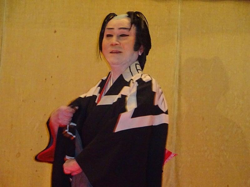ちんどん通信社2014年 特別公演 ...
