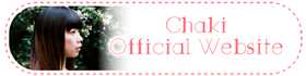 Chaki Official Website
