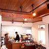 3RDカフェの画像