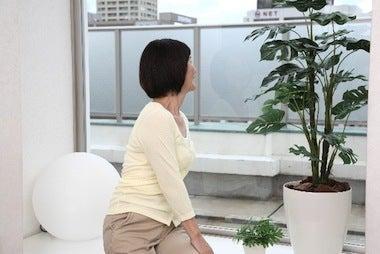 札幌 肩こり 女性