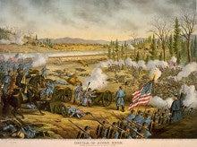 第二次コリンスの戦い