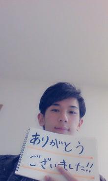下山天参上!! | EBiDAN 39&KiD...