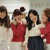 静岡丸井店blog♡本年もありがとうございました♡の画像
