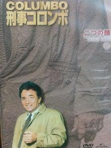 DVD「二つの顔」