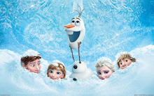 OLAF3