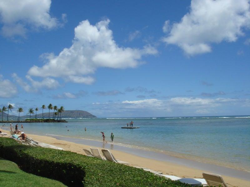 【石垣島】リゾートホテルでプライベートビーチのあるホテル