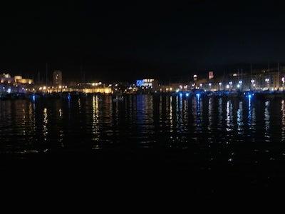 13583 旧港