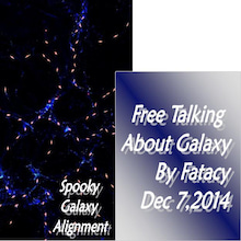 free-talking-about-galaxy-by-fatacy