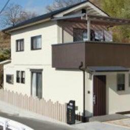 画像 広島県尾道市栗原町に新築移転完成 の記事より 1つ目