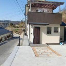 画像 広島県尾道市栗原町に新築移転完成 の記事より 2つ目