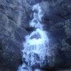 滝初めの画像