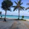お正月 in phuketの画像