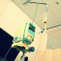 38w1d   入院…