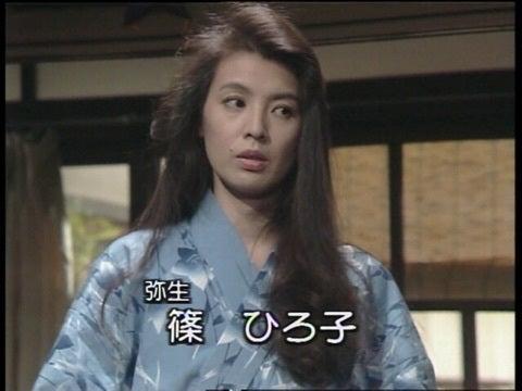 ☆メガろん's長身♡美女♪ ☆篠ひろ...