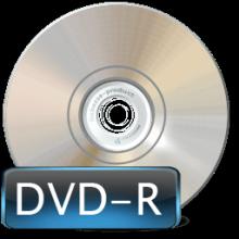 ワード エクセル パワーポイント その他文書 写真や画像 動画をcd R Dvd Rに書き込む パソコンで人生を100倍楽しめ