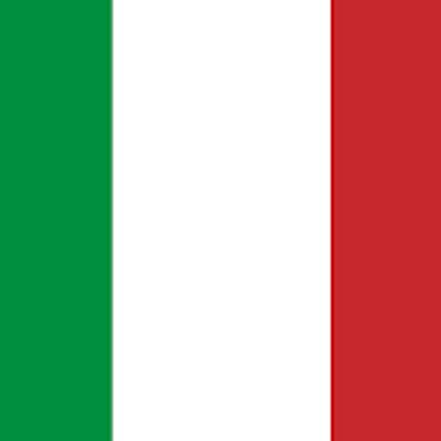 【ソムリエ試験】イタリアの20州の覚え方とは?の記事に添付されている画像