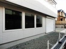 宝塚南口教室_01