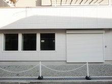 宝塚南口教室_02