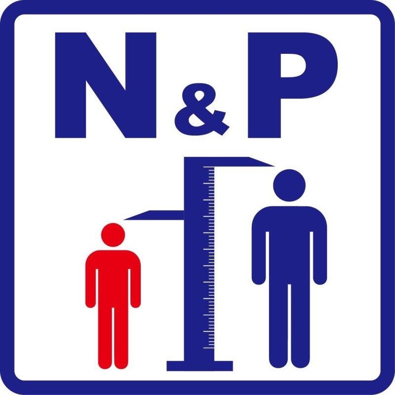 np_logo_basic