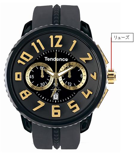 テンデンス02046011AA-parts2