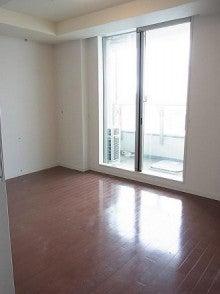 白金タワー 賃貸 室内写真3