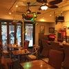 舞鶴1丁目ハワイアンカフェオープンの画像