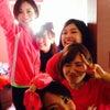 新春!海雲亭トークショー2015の画像