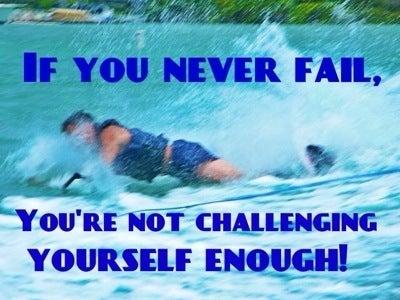 og english challenge fail