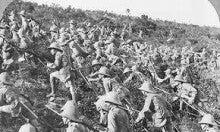 ガリポリの戦い | 戦車兵のブロ...