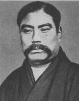 岩崎弥太郎名言