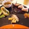 和食♡の画像