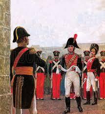 勇者の中の勇者 ミシェル・ネイ フランス元帥 | 戦車兵のブログ