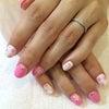 ♡ピンク♡の画像