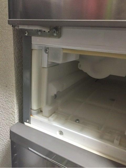 故障 東芝 冷蔵庫 これは壊れる前兆?冷蔵庫の故障を疑ったときはここをチェック!