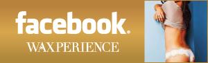 Waxperience_facebook