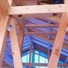ハウスジーメン(フラット35)金物検査合格 新築注文住宅物語 京都市伏見区桃山 Hさま邸の画像