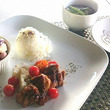 ☆佐賀にて開催 料理…