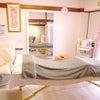 <お客様>サロン撮影 Nail&Aroma Room 4U 様 −−−No.148の画像