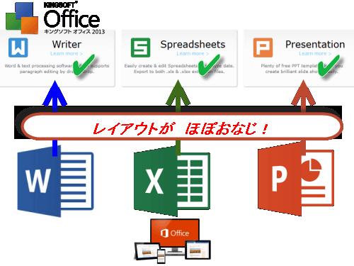 KINGSOFT_Office_01