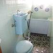 K様邸 2階浴室、ト…