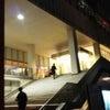 錦糸町でスイミングの画像