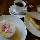 R.CAFE・アールカフェ(長浜市)の記事より