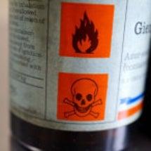 急性アルコール中毒の…