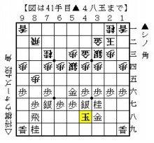きmきm5