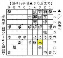 きmきm8