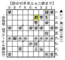 きmきm7