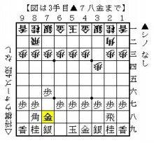 きmきm1