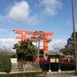 京都ぶらぶら。にぼ次…