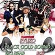 DANCING MO…